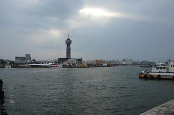 Fukuokahakata151215