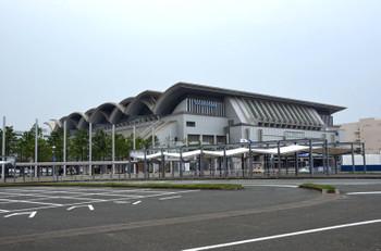 Fukuokahakata151216