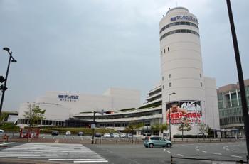 Fukuokahakata151217