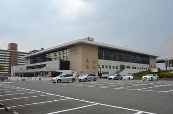 Fukuokahakata151218