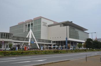 Fukuokahakata151219