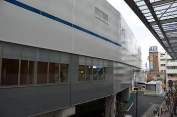 Kobefukae74