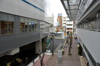 Kobefukae75