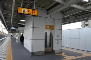 Kobeogi24