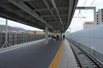 Kobeogi29