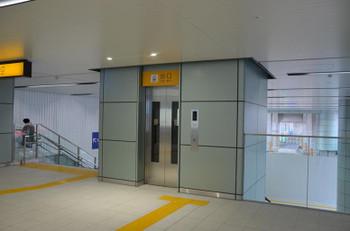 Kobeogi57