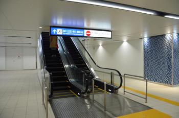 Kobeogi65