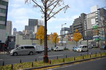 Osakakabukiza151212
