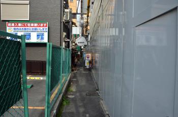 Osakakabukiza151213