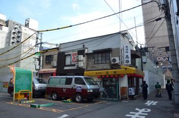 Osakakabukiza151215
