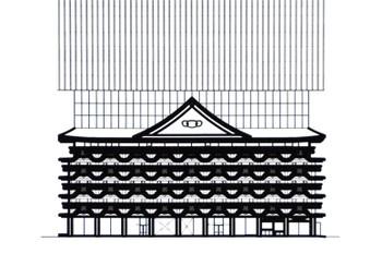 Osakakabukiza151220
