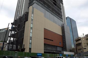 Osakajosho15128