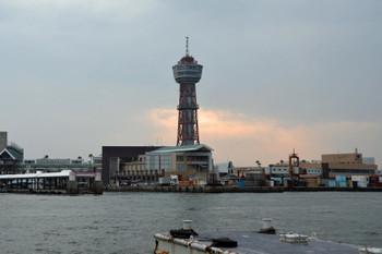 Fukuokahakata151222