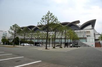 Fukuokahakata151226
