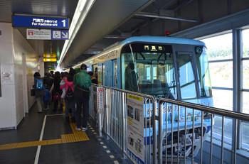 Osakamonorail151214