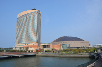 Fukuokahawkstown1