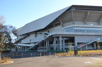 Osakagamba15123