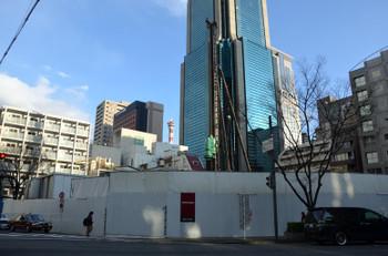 Osakanakatsu15124