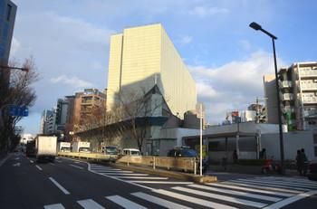 Osakanakatsu151212
