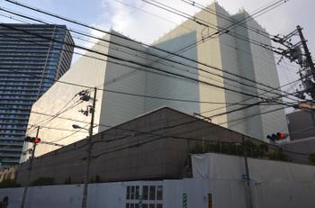Osakanakatsu151215