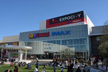 Expocity151270