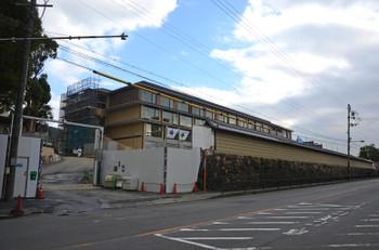 Kyotofourseasons151211