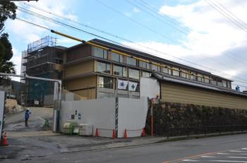 Kyotofourseasons151212