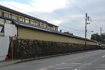 Kyotofourseasons151214