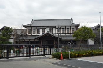 Kyotorailwaymuseum151219