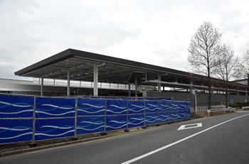 Kyotorailwaymuseum151221