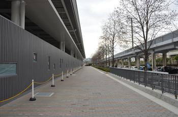 Kyotorailwaymuseum151223