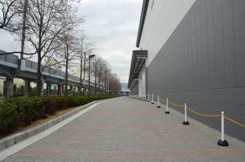 Kyotorailwaymuseum151225