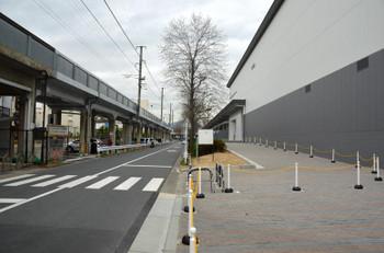 Kyotorailwaymuseum151226