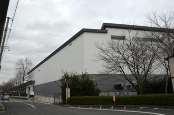 Kyotorailwaymuseum151227