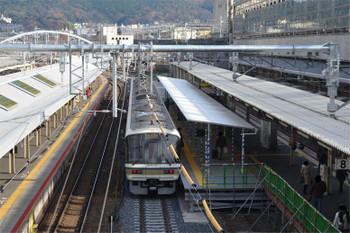 Kyotojr151211