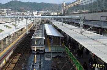 Kyotojr151213