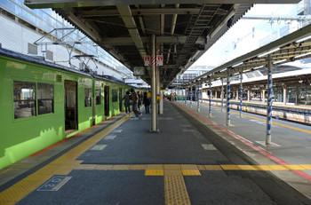 Kyotojr151216