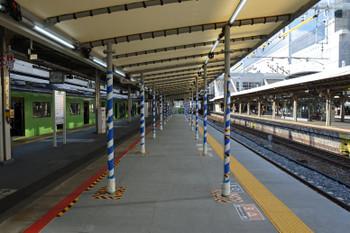 Kyotojr151217