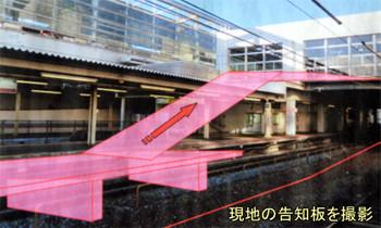 Kyotojr151221