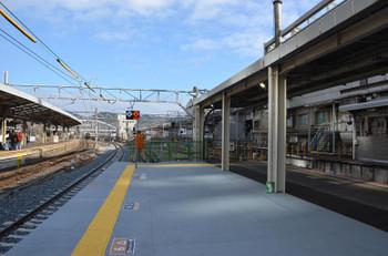 Kyotojr151224
