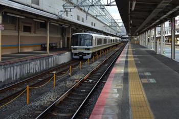 Kyotojr151226
