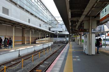 Kyotojr151227
