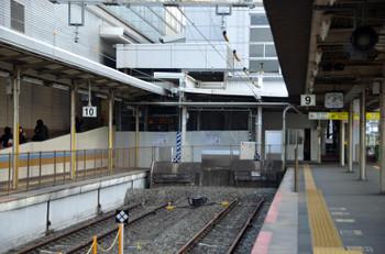 Kyotojr151228