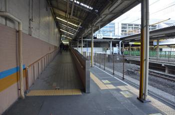 Kyotojr151229