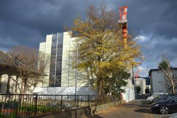 Kyotouniversity15123