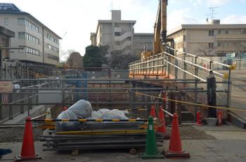Kyotouniversity151224