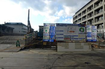 Kyotouniversity151225
