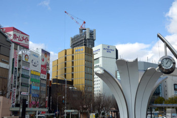 Nagoyayozemi160110