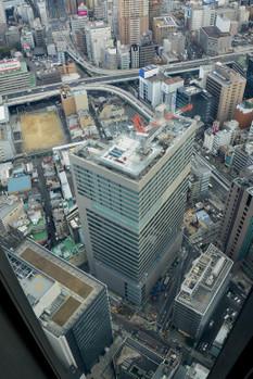 Nagoyatoyota160111