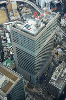 Nagoyatoyota160112